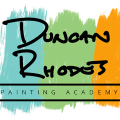 Duncan Rhodes Painting Academy