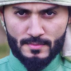 المهند اليماني Yemeni Man