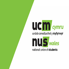 Menywod UCM Cymru / NUS Wales Women