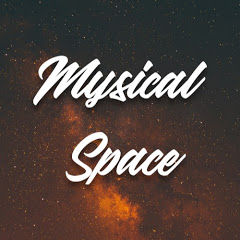 Musical Space