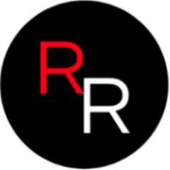 Ross Reviews