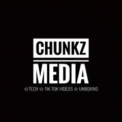 CHUNKZ MEDIA