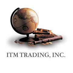 ITM TRADING, INC.