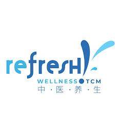 Refresh Channel