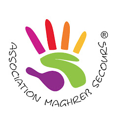 Association Maghreb Secours
