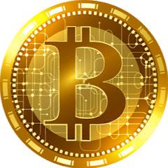 Para Kazanma Dünyası - KriptoParalar