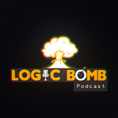 Logic Bomb Podcast