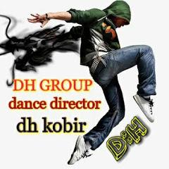 Dh kobir khan