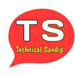 Technical Sandip