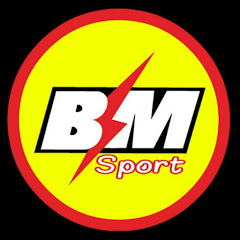 BM Sport