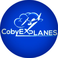 Coby Explanes