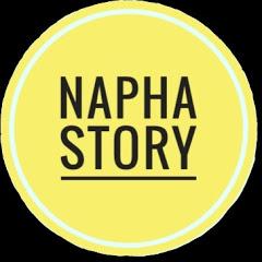 Napha story