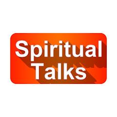 Spiritual Talks