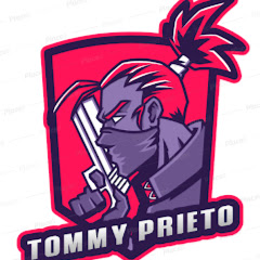Tommy Prieto
