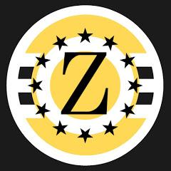 Monsieur Z