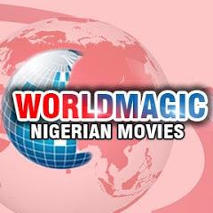 WORLDMAGIC NIGERIAN MOVIES - 2020 movies