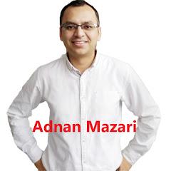 Adnan Mazari