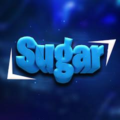 SugarSnort