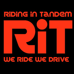 RiT Riding in Tandem
