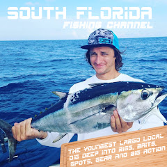 South Florida Fishing Channel