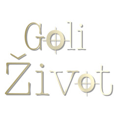 Goli Zivot TV HAPPY