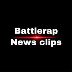Battlerap News Clips