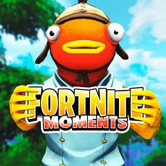 Fortnite Best Moments