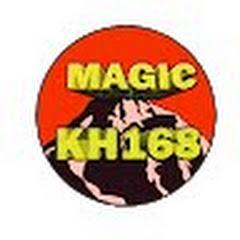Magic kh168