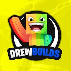 Drewbuilds - House Tutorials