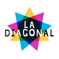 La Diagonal by ToT