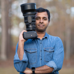 V2K (Tamil) Photography