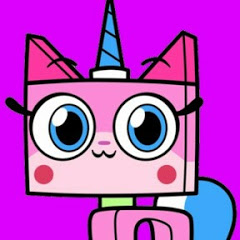 Princesa Unikitty
