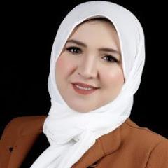 Nourhan Elnagar