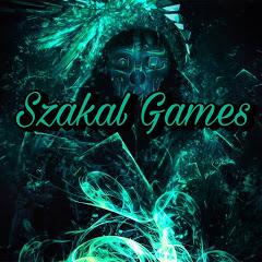 Szakal Games