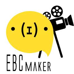 EBCmaker 噪咖工場