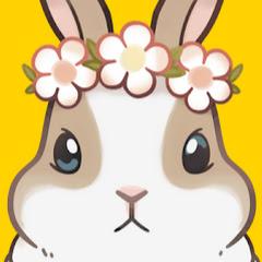 꽃돌이는배고파 FlowerisHungry