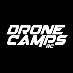 Drone Camps RC