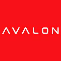Avalon Music