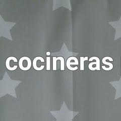 COCINERAS PRIMERIZAS