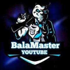 Бала Мастер YT