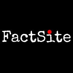 FactSite