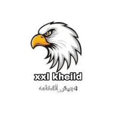 xxl Khaild
