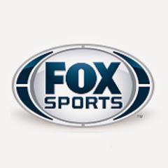 FOX Sports Sur