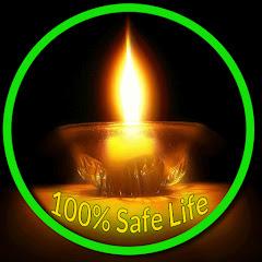 100% Safe Life