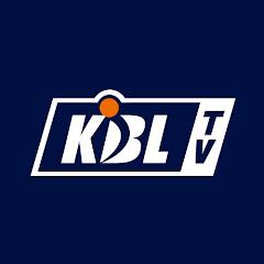 KBL TV