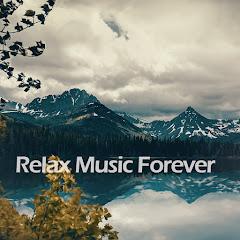 RelaxMusic Forever