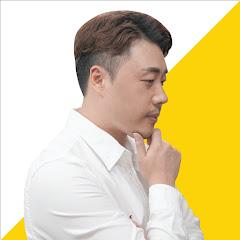 현장TV 장사의신