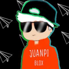Juanpi Blox YT