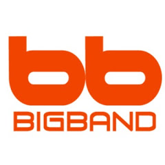 BIGBAND Entertainment - 빅밴드 엔터테인먼트