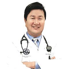 임대순비타민D 박사